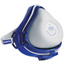 North Safety CFR-1 Reusable Particulate Respirators NOR068-4200M