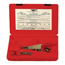 Armstrong Tools Internal/External Convertible Plier Sets ARM069-68-079