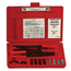 Armstrong Tools Heavy Duty Retaining Ring Plier Sets ARM069-68-080