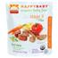 Happy Baby Beef Stew Pouch 7+ Months BFG01643
