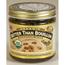 Better Than Bouillon Premium Mushroom Base BFG37553