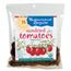 Mediterranean Organic Sundried Tomatoes BFG24693