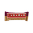 Larabar Peanut Butter & Jelly Bar BFG31256