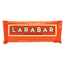 Larabar Cashew Cookie Bar BFG63923