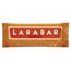 Larabar Pecan Pie Bar BFG63928