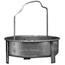 Berryman Chem-Dip® Baskets ORS084-0950