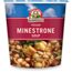 Dr. Mcdougall's Minestrone & Pasta Soup Big Cup BFG39610
