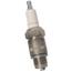 Champion Spark Plugs Spark Plugs ORS090-523