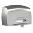 Kimberly Clark Professional Coreless JRT Bath Tissue Dispenser KCC09601