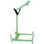 DBI Sala Advanced 5-Piece Hoist Systems ORS098-8518000