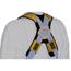 DBI Sala Suspension Trauma Pads ORS098-9501207