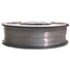 Anchor Brand Flux Core Welding Wires 100-E71T-GS-045X2