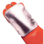 Anchor Brand Hand Protectors ANRABCH1