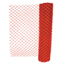 Anchor Brand Safety Fences, 4 Ft X 50 Ft, Polyethelene, Orange ANR101-FEN5011