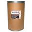 Rig Wash Granular Creme Beads ORS103-AB-CB100
