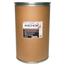 Rig Wash Granular Creme Beads ORS103-AB-CB6-Gal