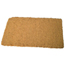 Coco Mats Coco Mats ORS103-AB-GDN-12