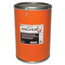Rig Wash Rig Wash Detergents ORS103-AB-RW50