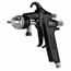 Binks Spray Guns BKS105-6121-4307-9