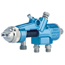 Binks Spray Guns BKS105-6203-1204-4