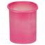 Binks Pressure Tank Pail Liner, 5 Gal, Pink BKS105-PL-5GAL-K40