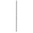CST Berger Fiberglass Leveling Rods ORS114-06-925C
