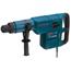 Bosch Power Tools SDS-max® Combination Hammers BPT114-11245EVS