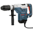 Bosch Power Tools SDS-max® Combination Hammers BPT114-11264EVS