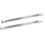 Bosch Power Tools Blade Pairs BPT114-2607018012