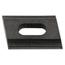 Bosch Power Tools Upper Blades BPT114-3608635000