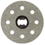 Dremel EZ Lock Carbide Cutting Wheels DRM114-EZ545