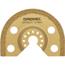 Dremel Oscilating Cutter DRM114-MM501