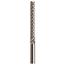 Rotozip Zip®Bits RTZ114-TC1