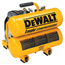 DeWalt Hand Carry-Electric Compressors DEW115-D55151