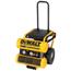 DeWalt Hand Carry-Electric Compressors DEW115-D55154