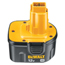 DeWalt Batteries DEW115-DC9071