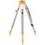 DeWalt Laser Attachments DEW115-DW0736