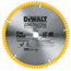 DeWalt Construction Miter/Table Saw Blades DEW115-DW3128