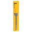 DeWalt SDS+ Chipping & Chiseling Accessories DEW115-DW5349