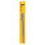DeWalt SDS+ Chipping & Chiseling Accessories DEW115-DW5350