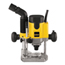 DeWalt Routers DEW115-DW621