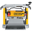 DeWalt Portable Thickness Planers DEW115-DW734