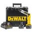 DeWalt Cordless Screwdrivers DEW115-DW920K-2