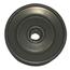BSM Pump V-Belt Pulleys ORS117-213-2-119