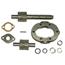 BSM Pump Rotary Gear Pump Repair Parts ORS117-713-9050-205