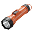 Bright Star Worksafe™ Flashlights ORS120-13740