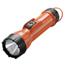 Bright Star Worksafe™ Flashlights ORS120-13740