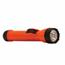 Bright Star Worksafe™ Flashlights ORS120-14720