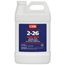 CRC 2-26® Multi-Purpose Precision Lubricants CRC125-02006