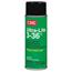 CRC Ultra-Lite 3-36® Lubricants CRC125-03160